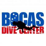 Bocas del Toro Bocas Dive Center