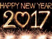 Año Nuevo a lo Bocas del Toro