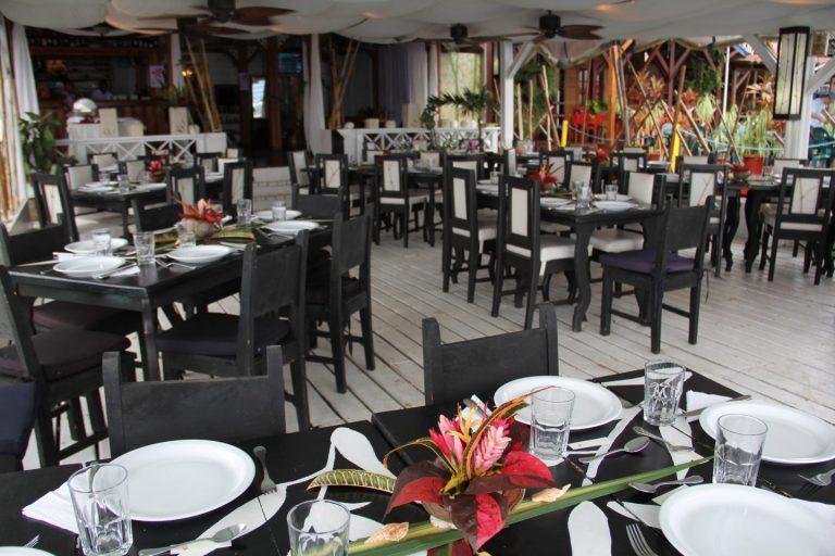 Hotel Boutique El Limbo on the sea - 7