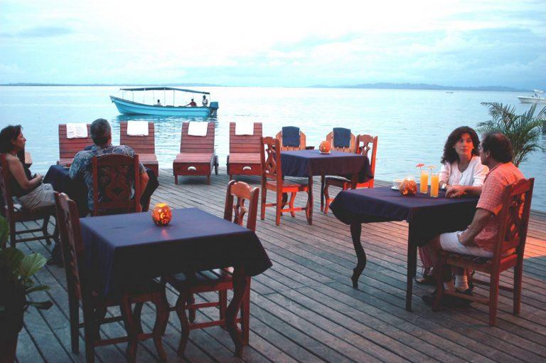 Hotel Boutique El Limbo on the sea - 10