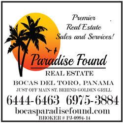 Premier Real Estate Sales & Services