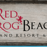 read frog beach island and resort