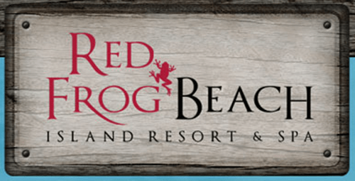 Island Real Estate at Red Frog Beach