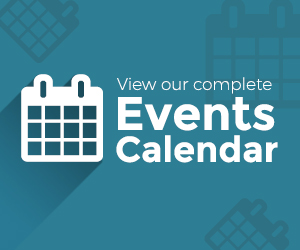 view events calendar en