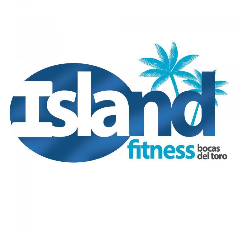 Island Fitness - 1