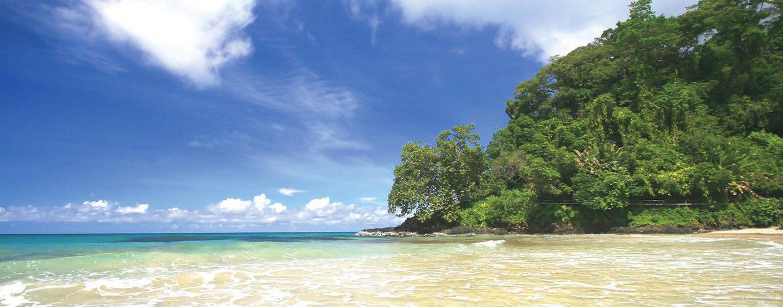10 razones para visitar Bocas
