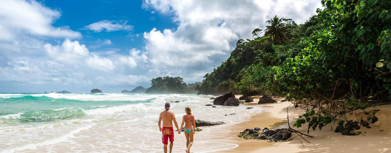 Destination 2016 Bocas del Toro