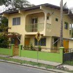 Mamacita Home