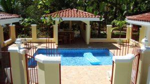 Villa Paraíso - 2