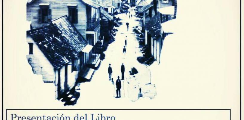 Memorias de Bocas Town