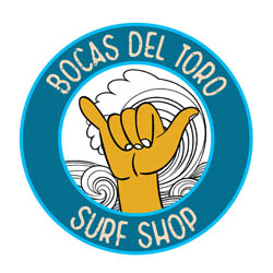 BOCAS DEL TORO SURF SHOP