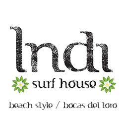 Food, Surf, Fashion all together in one night!!