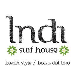 INDI SURF HOUSE