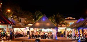 Bocas Bambu Beach - 3
