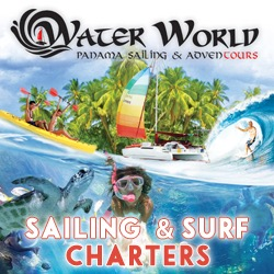 Sailing & Adventure Tours