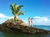 Top Ten de las actividades imperdibles en Panamá