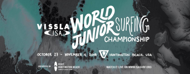 Panama can make Surf History!!!