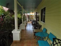 one-bedroom-condo-in-the-heart-of-bocas-town-06