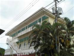 one-bedroom-condo-in-the-heart-of-bocas-town-08