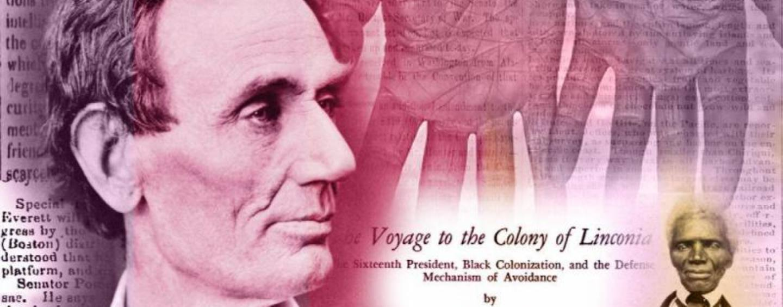 (Español) El fallido plan de convertir a Bocas del Toro en una colonia de afroamericanos