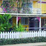 Calipso Apartments