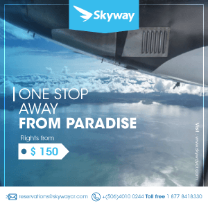 SKYWAY AIRLINES