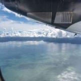 SKYWAY VOLVIO'!!! vuelos de San Jose a Bocas del Toro