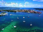 Buying Property in Bocas del Toro