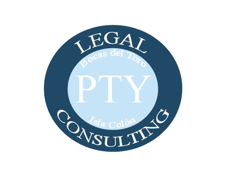 PTY Legal Consulting - 1