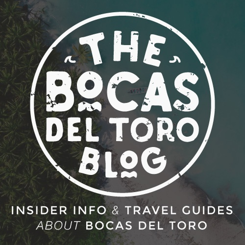 Bocas del Toro Travel Blog