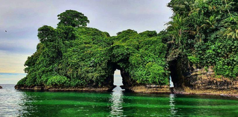 5 Islas Caribeñas accesibles para vivir