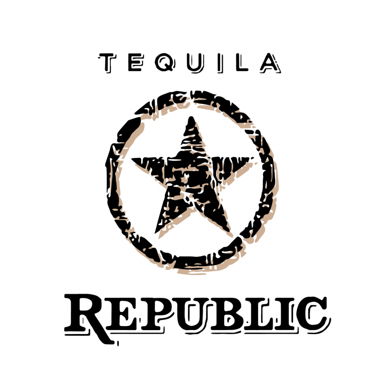 Tequila Republic Bar - 1