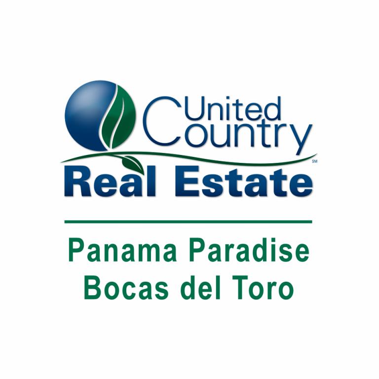 United Country Bocas del Toro - 1