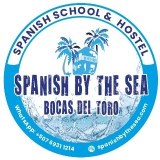 Spanish by the Sea  (Spanish by locations) - 1
