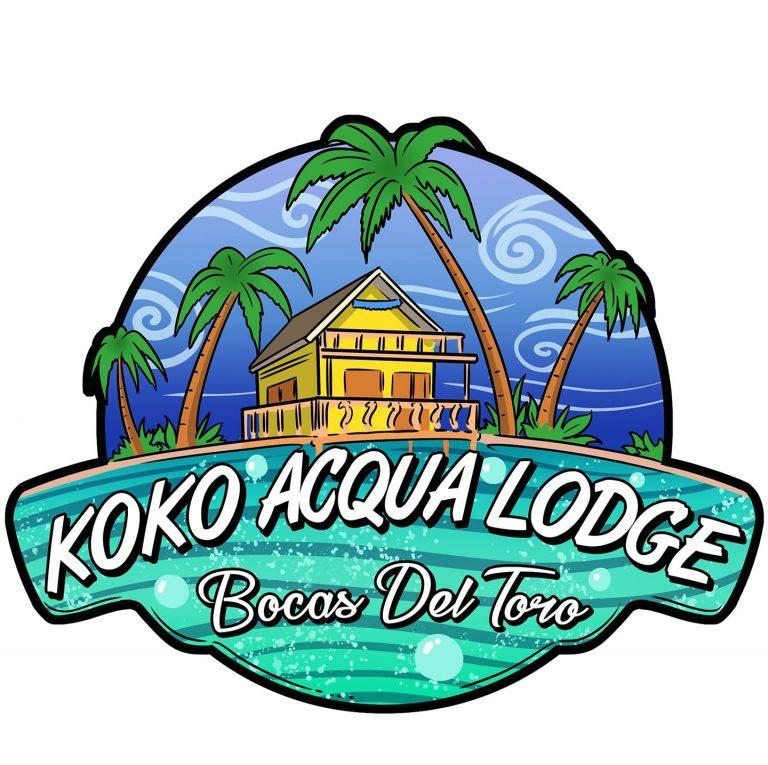 Koko acqua Lodge - 1