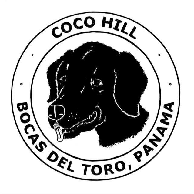 Coco Hill - 1