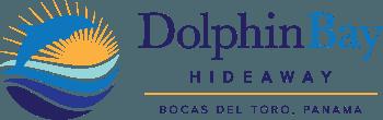 Dolphin Bay Hideaway - 1