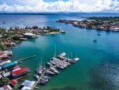 ¿Porqué hay tanta gente que quiere mudarse a Panamá?