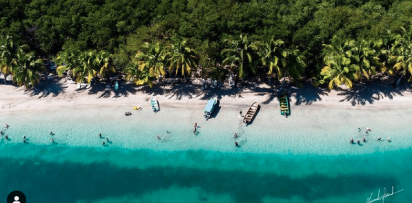 (English) The five most affordable Caribbean Islands to retire to — and two to avoid